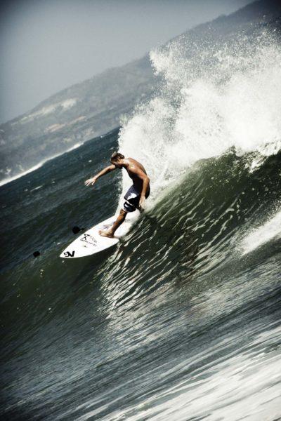 Fashion-und-Lifestyle-Sport-Bittl-Indonesien-Fotograf-Chris-Hasibeder