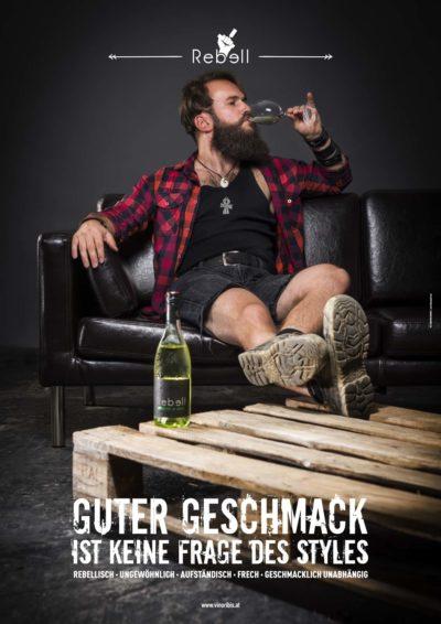 Fashion-und-Lifestyle-Fotografie-Vino-Ribis-Eein-Rebell-Chris-Hasibeder-Studio-Innsbruck