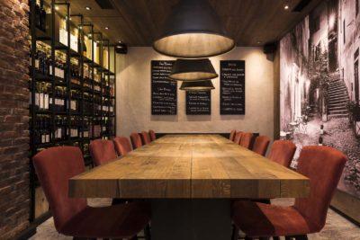 Architektur-Fotograf-Bottega-No13-Restaurant-Stubai-Chris-Hasibeder-Photographer-Innsbruck