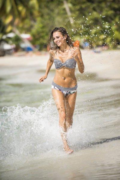 Fashion-und-Lifestyle-Fotografie-Sport-Bittl-Beachwear-Summer-Chris-Hasibeder-Photographer-Tirol
