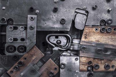 Industriefotograf-Schweiger-Fulpmes-Fotograf-Christoph-Hasibeder-Austria