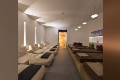 Architektur-Fotografie-Kitzmueller-Architektur-Lech-Chris-Hasibeder-Innsbruck-Austria