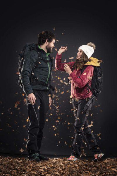 Fashion-und-Lifestyle-Fotografie-Sport-Okay-Herbst-Innsbruck-Fotostudio-Hasibeder-Innsbruck-Tirol