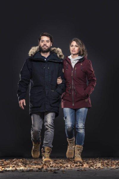 Sport-und-Fashion-Fotograf-Sport-Okay-Herbst-Fotostudio-Hasibeder-Tirol-Innsbruck