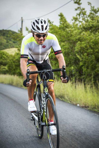 Fashion-und-Lifestyle-Fotograf-Sport-Bittl-Bikewear-Travel-Martinique-Fotograf-Christoph-Hasibeder-Tirol