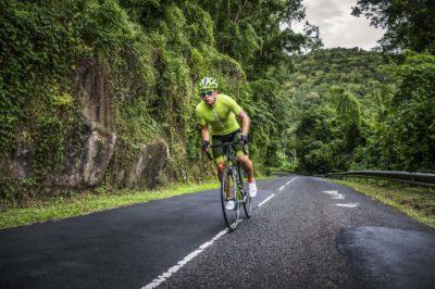 Fashion-und-Lifestyle-Fotograf-Sport-Bittl-Biking-Travel-Martinique-Chris-Hasibeder-Photographer-Innsbruck