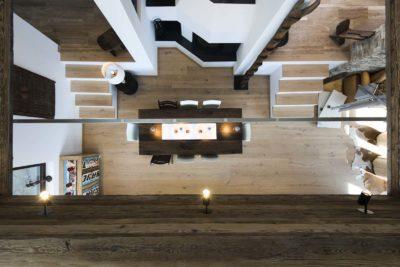 Architektur-Fotograf-Span-Moebeltischlerei-Interior-Chris-Hasibeder-Photographer-Innsbruck