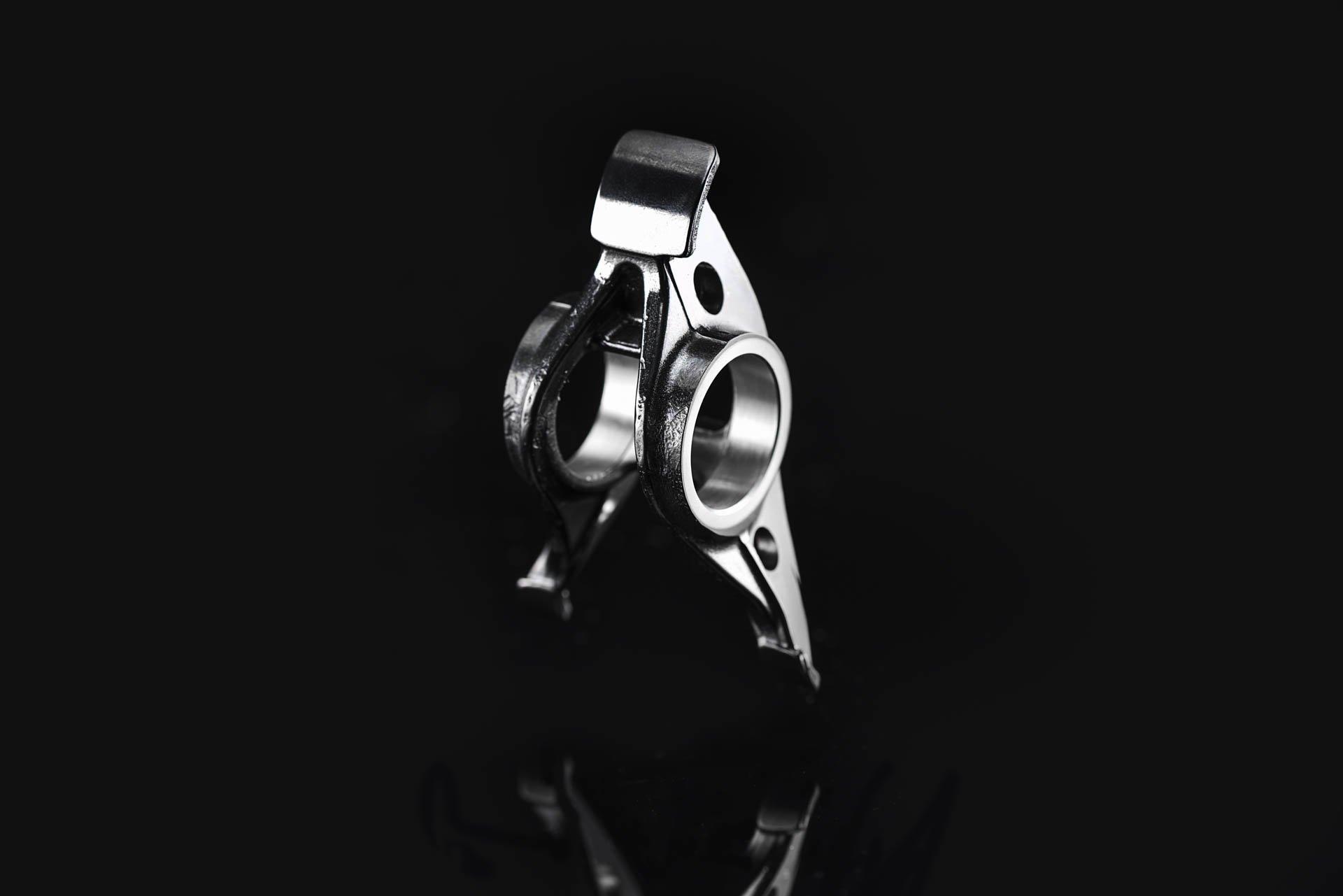 Produktfotograf-Schweiger-Fulpmes-Fotostudio-Christoph-Hasibeder-Tirol