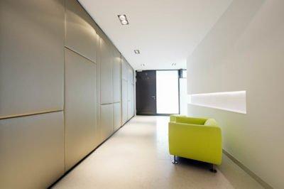 Architektur-Fotografie-Span-Moebeltischlerei-Interior-Fotograf-Christoph-Hasibeder-Tirol