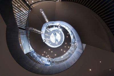 Architektur-Fotografie-Kitzmueller-Architektur-Prolicht-Lech-Christoph-Hasibeder