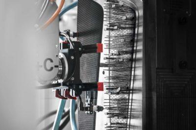 Industriefotograf-Pliessnig-Christoph-Hasibeder-Fotograf-Tirol
