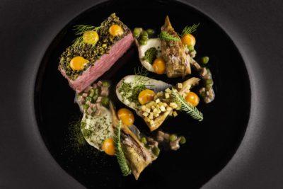 Food-Fotografie-Meistergericht-Lamm-Fotostudio-Christoph-Hasibeder-Tirol