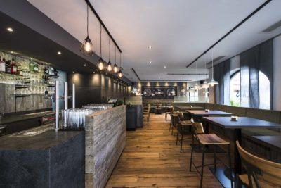 Architektur-Fotografie-Herr-Klaus-das-Restaurant-Christoph-Hasibeder-Fotograf-Tirol