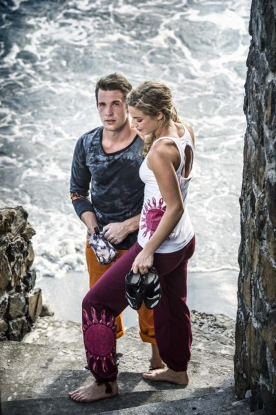 Sport-und-Fashion-Fotograf-Sport-Bittl-Bouldern-Martinique-Fotograf-Christoph-Hasibeder-Tirol