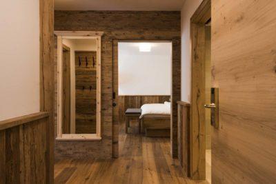 Architektur-Fotograf-Der-Stubaierhof-Neustift-Interior-Suite-Herzeben-Fotograf-Chris-Hasibeder-Innsbruck