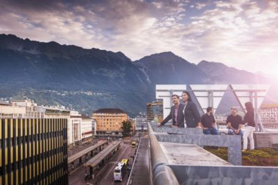 Fashion-und-Lifestyle-Fotografie-VVT-Innsbruck-Christoph-Hasibeder-Fotograf-Tirol