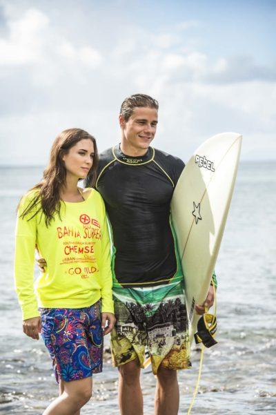 Fashion-und-Lifestyle-Fotografie-Sport-Bittl-Surfing-Beachwear-Travel-South-Africa-Chris-Hasibeder-Photographer-Innsbruck-Tirol